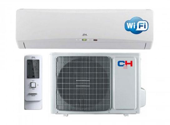 CH-S12FTXTB2S-W-(WI-FI)